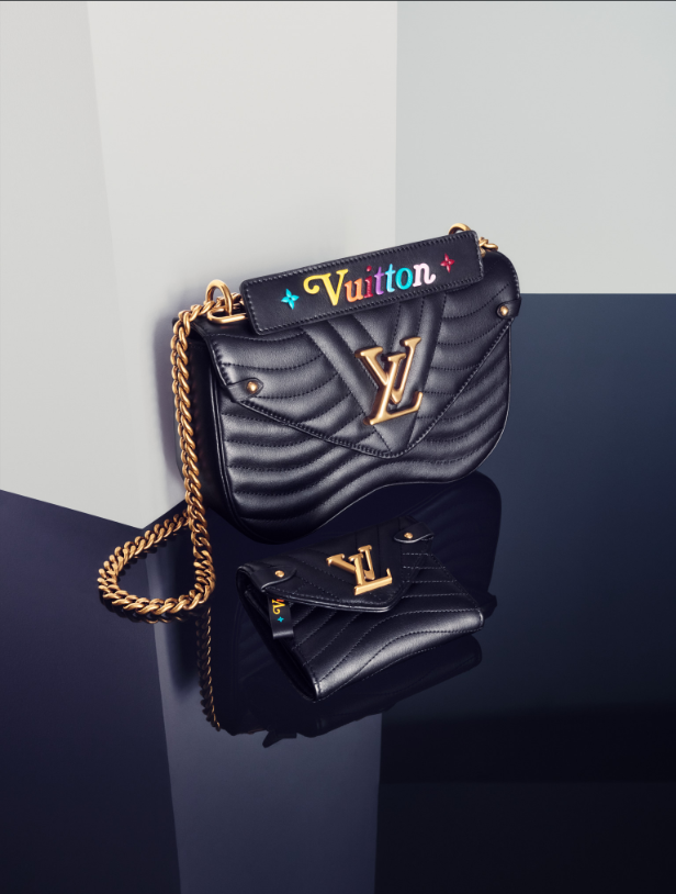 louis-vuitton-new-wave-10