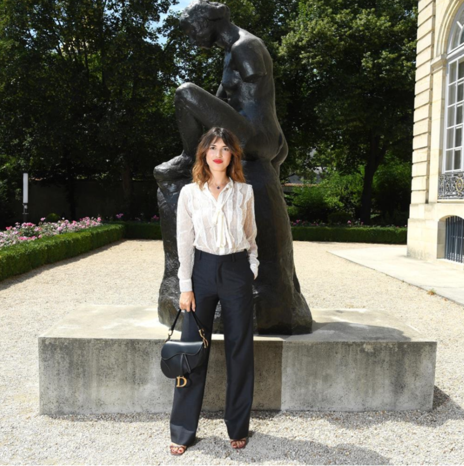 Dior-haute-couture-14
