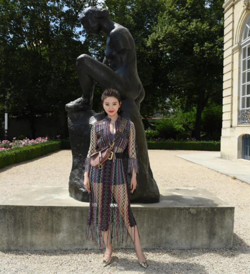 Dior-haute-couture-15