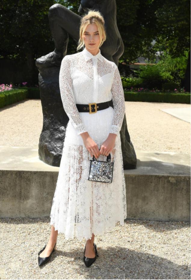 Dior-haute-couture-16