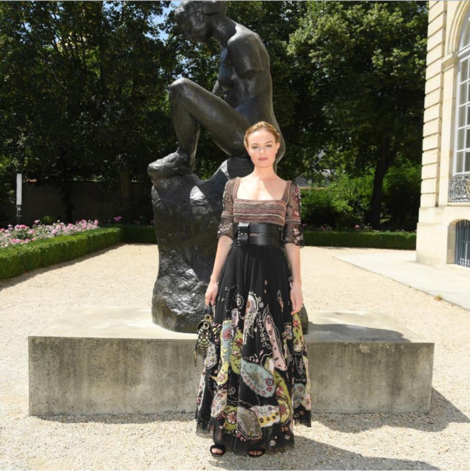 Dior-haute-couture-17