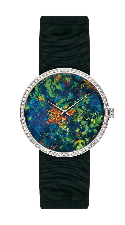 la-d-de-dior-opale-6