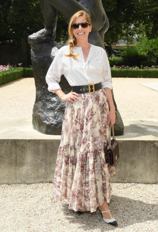 Dior-haute-couture-20
