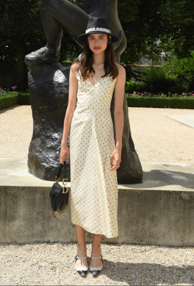 Dior-haute-couture-22