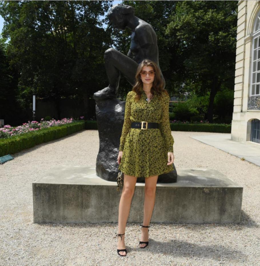 Dior-haute-couture-23