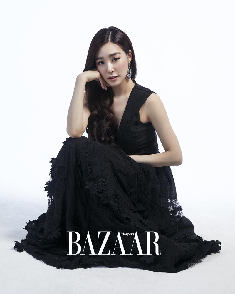bảy-năm-Bazaar-03