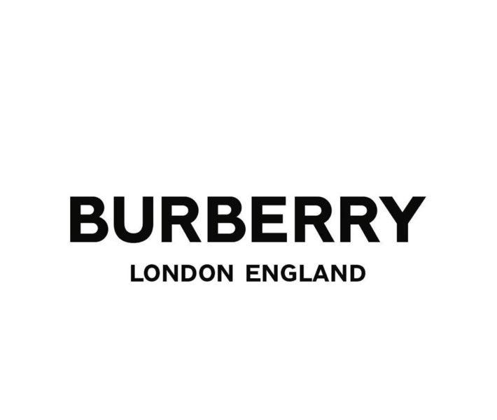 Thương hiệu Burberry-01