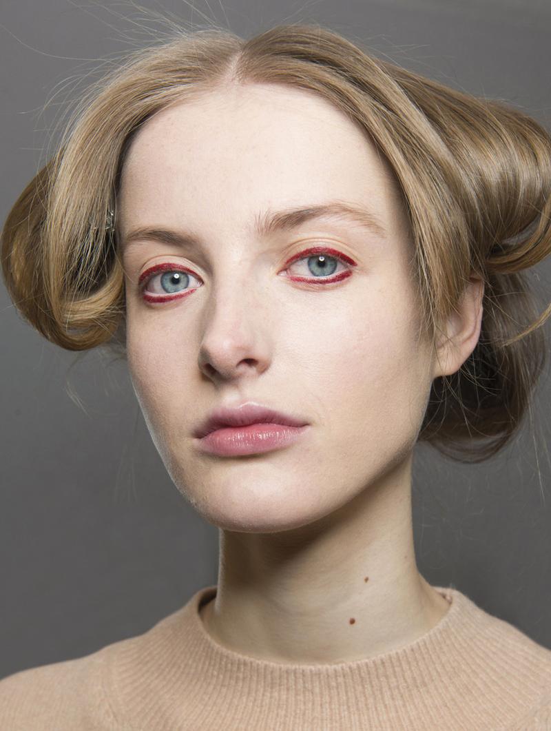Christian Dior-1_model-2