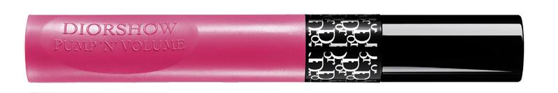 Mascara Dior Diorshow Pump 'n' Volume