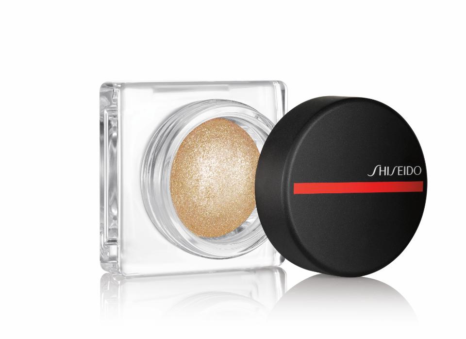 Thương hiệu shiseido-05