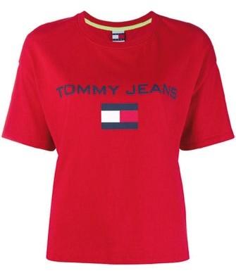 f5-thoi-trang_T-shirt