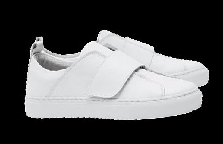 f5-thoi-trang_sneaker-fcuk
