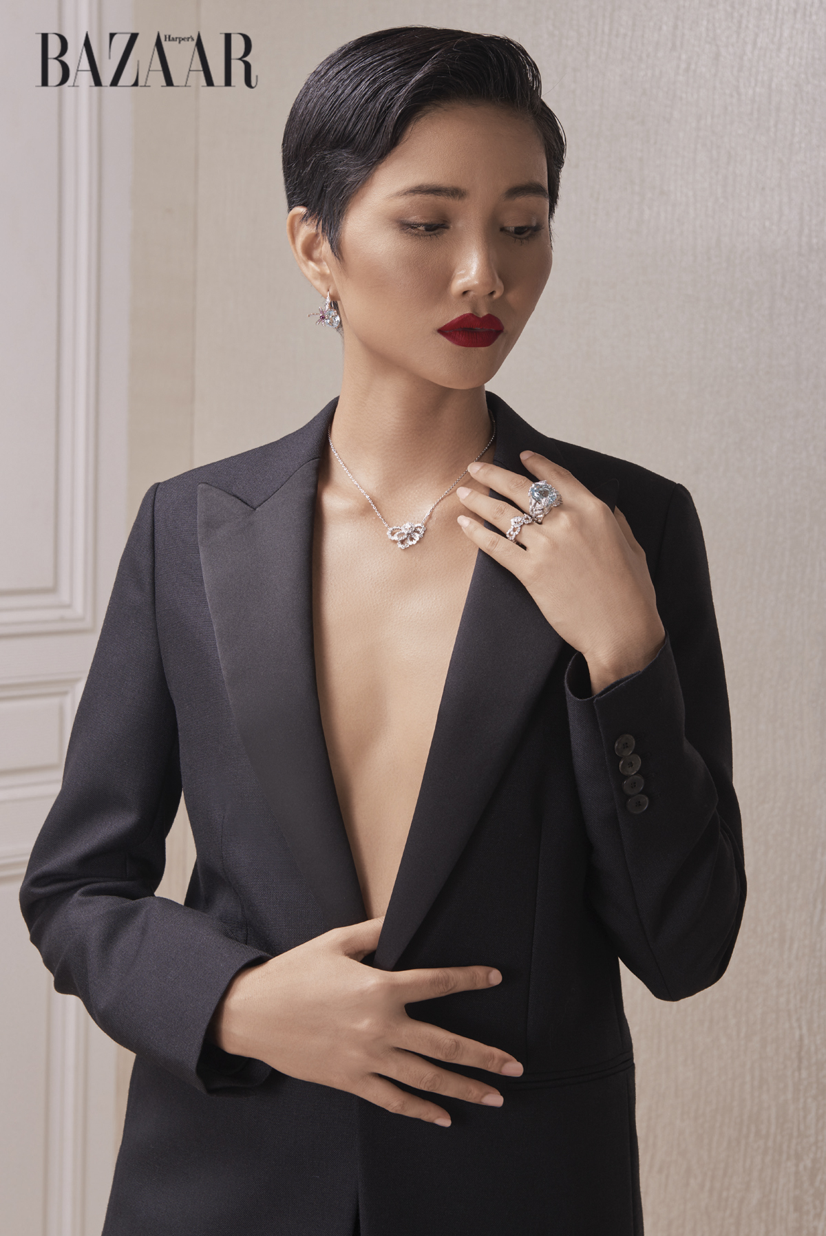 BST_Rose_Dior_Pré_Catelan_hhnie-4