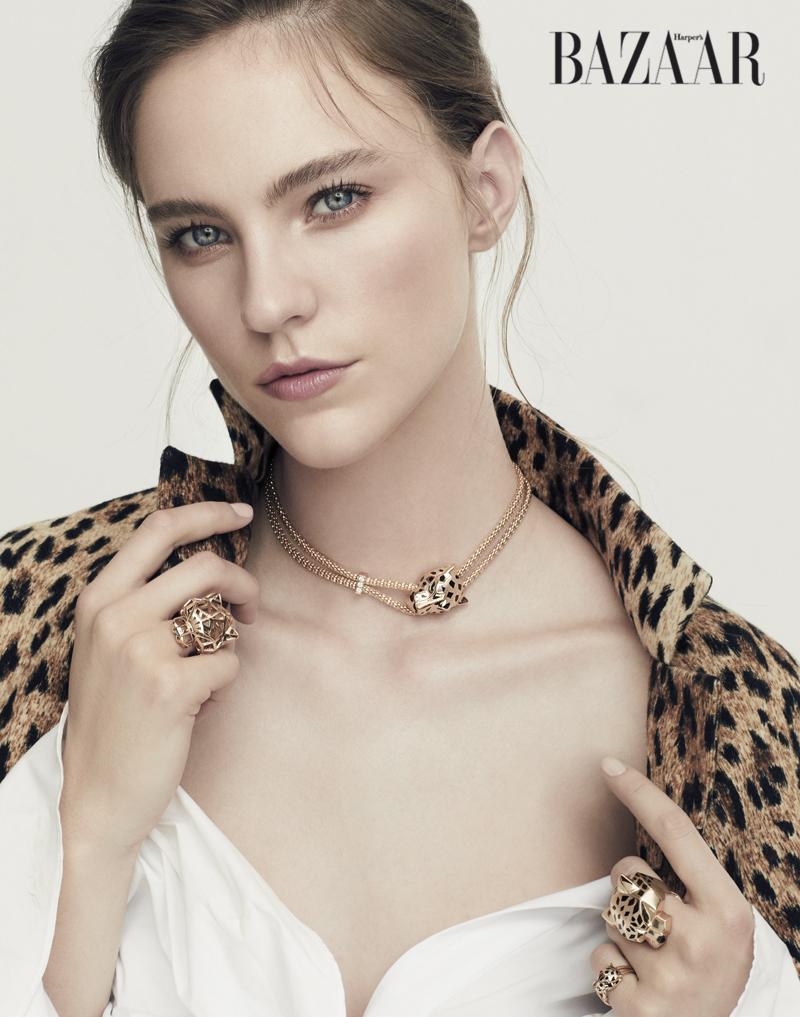 thương hiệu trang sức Cartier-02