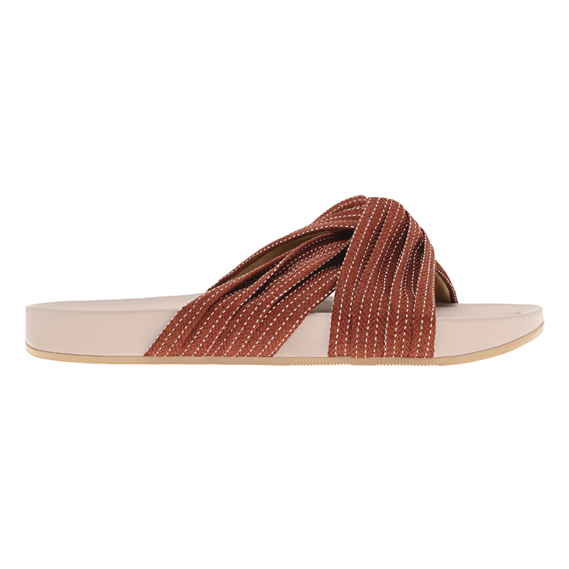 bo-suu-tap-Pedro-slipper
