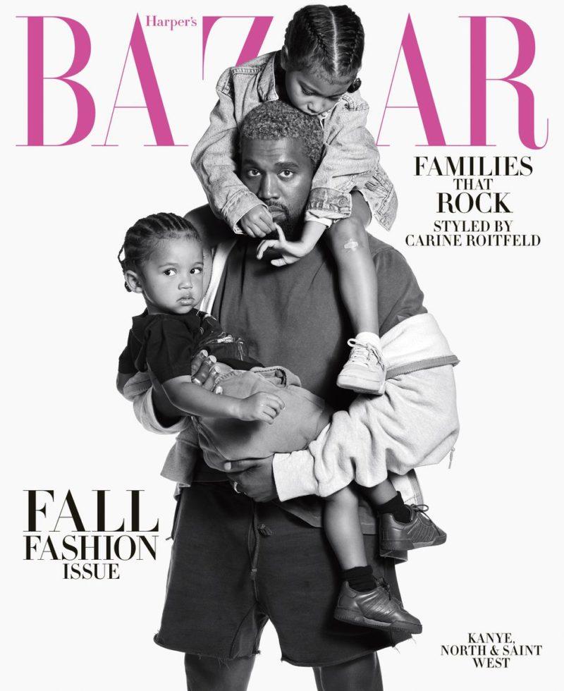 Bazaar Icons-01