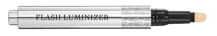 Kem che khuyết điểm Dior Flash Luminizer Radiance Booster Pen
