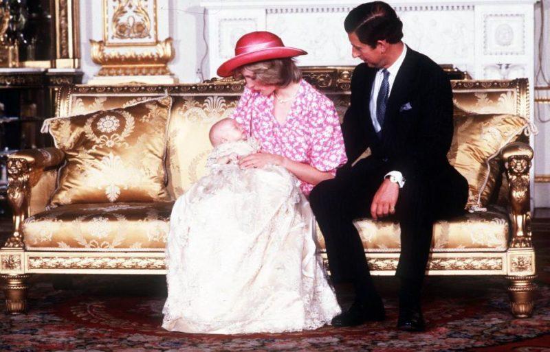 Hoàng gia Anh-04