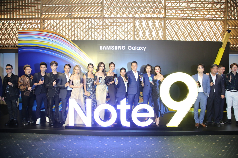 Note-9-07
