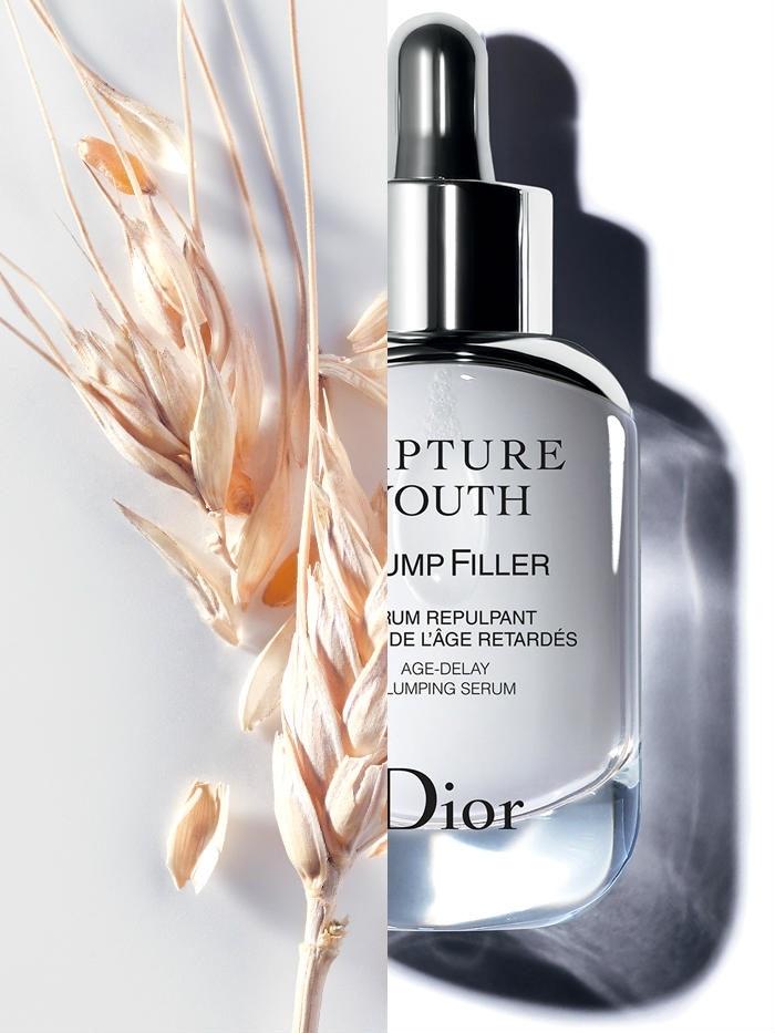 201898 Dior hinh03