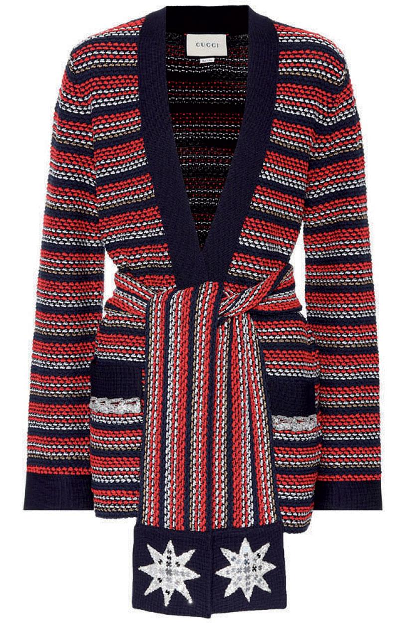 layering-cardigan-gucci