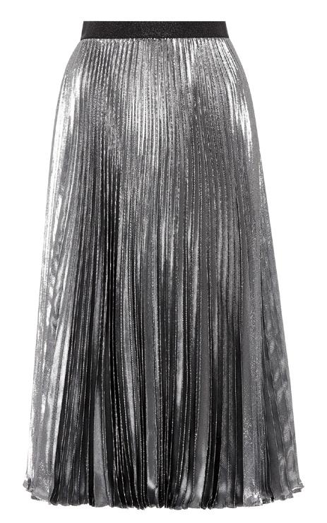 Váy-Christopher-Kane