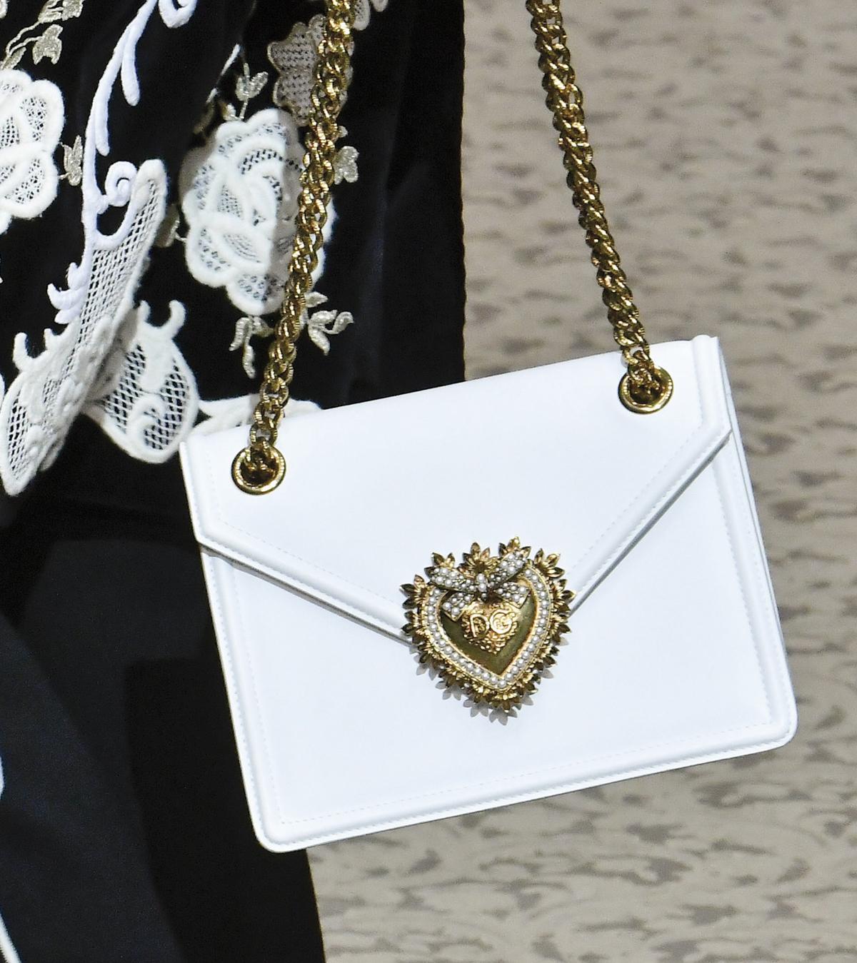 Dolce_&_Gabbana_evotion-bag