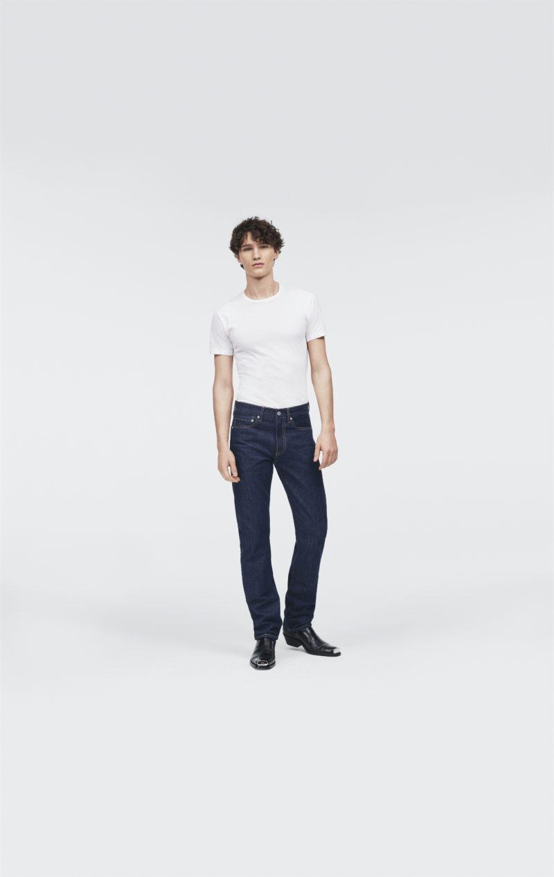 calvin klein jeans-03