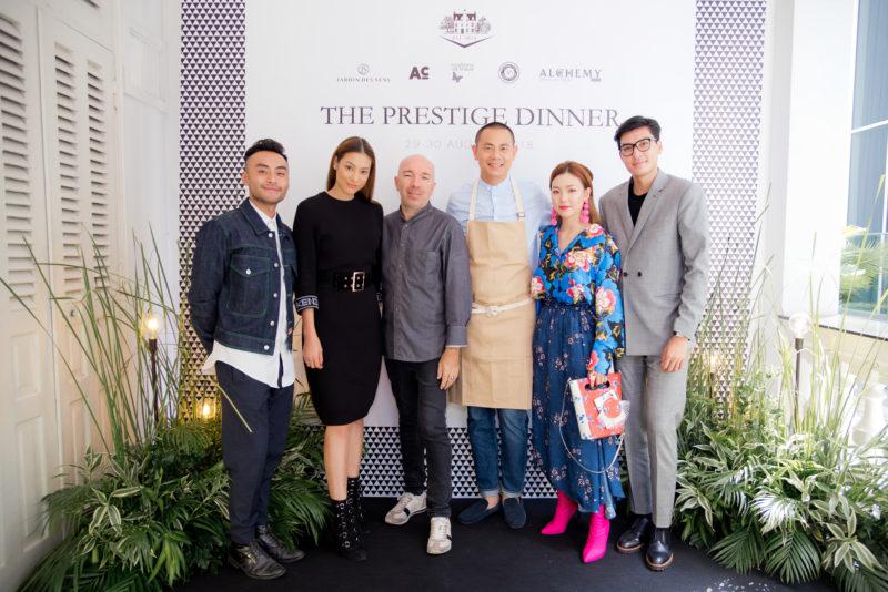 Prestige Macallan Dinner-04