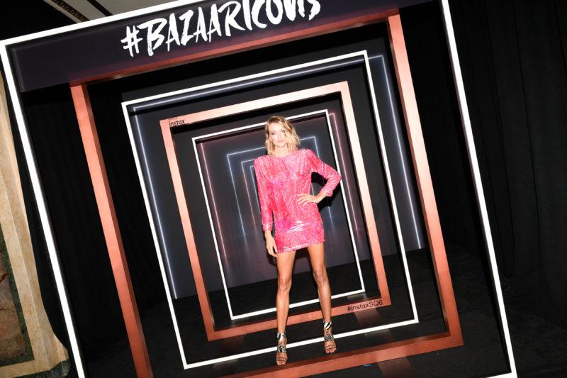 Bazaar Icons-72