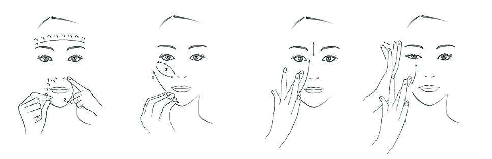 massage-tips