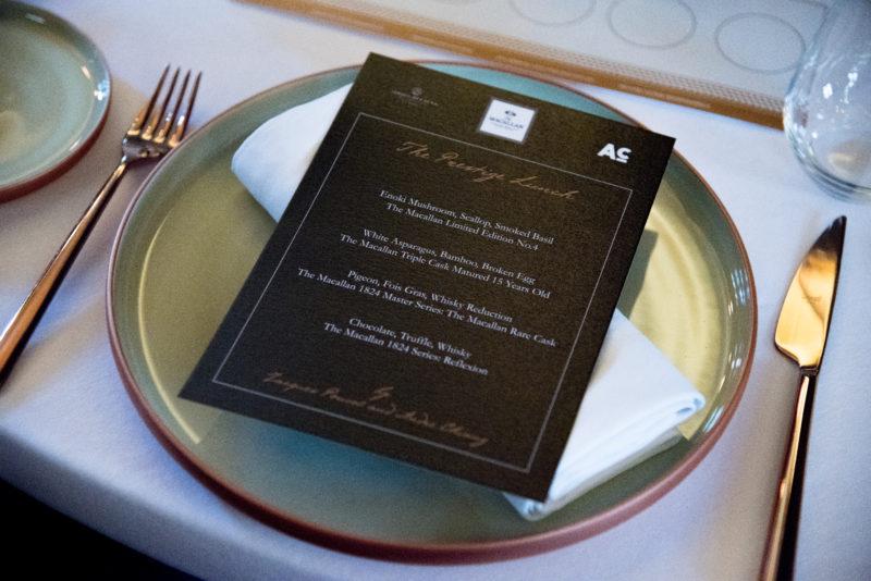 Prestige Macallan Dinner-01