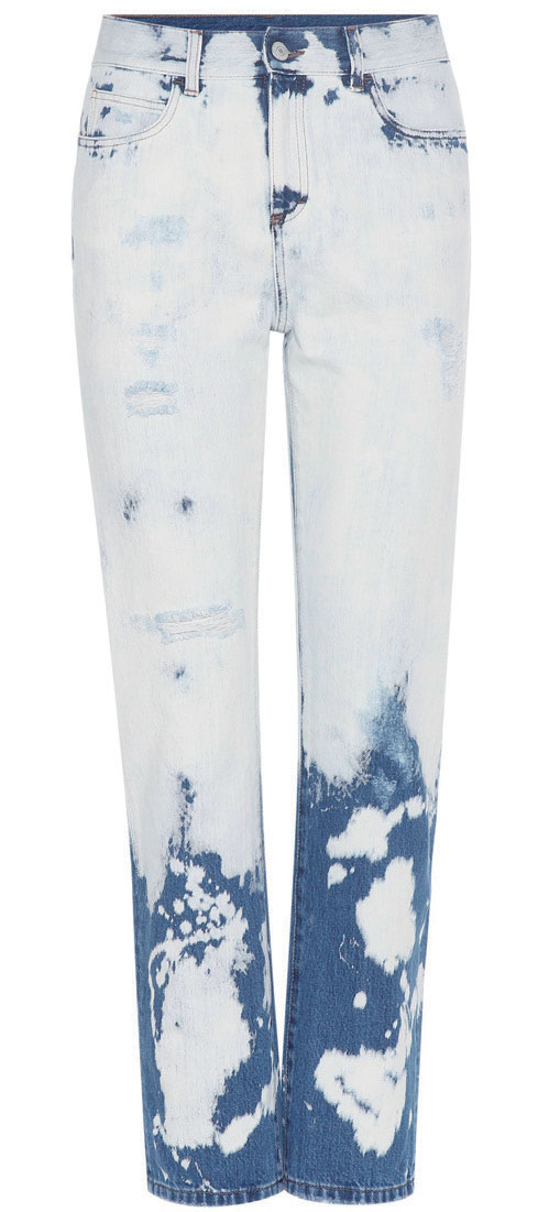Thời-trang-thập-niên-80-quan-jeans-gucci