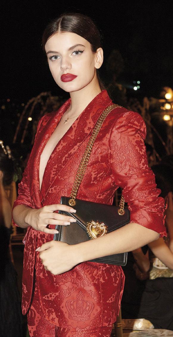 Dolce_&_Gabbana_sonia-ben-ammar