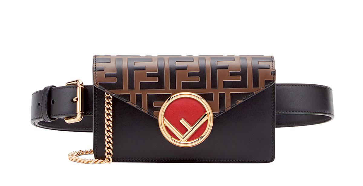 tui-belt-bag-fendi