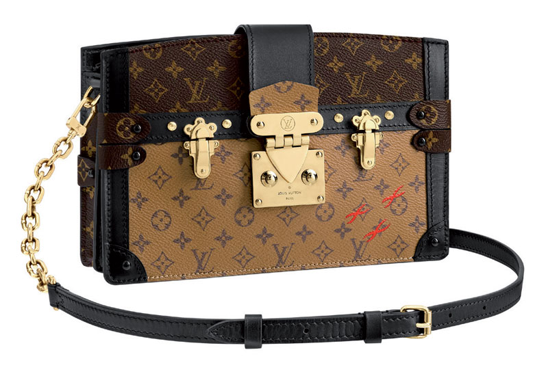tui-hop-louis-vuitton