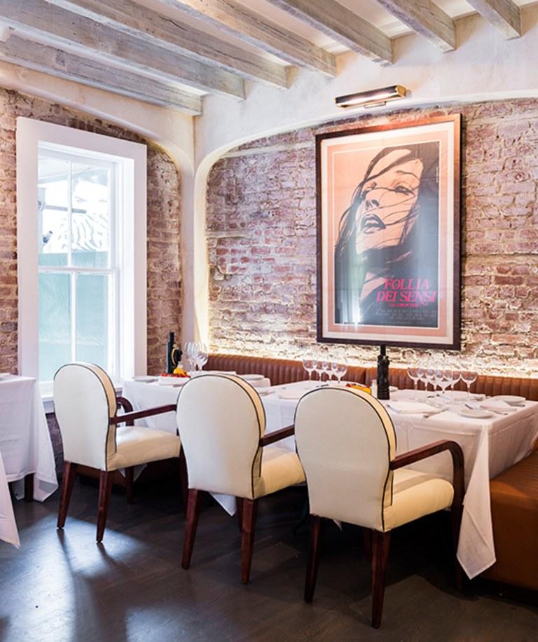 dam-images-daily-2015-06-mamo-restaurant-mamo-restaurant-02