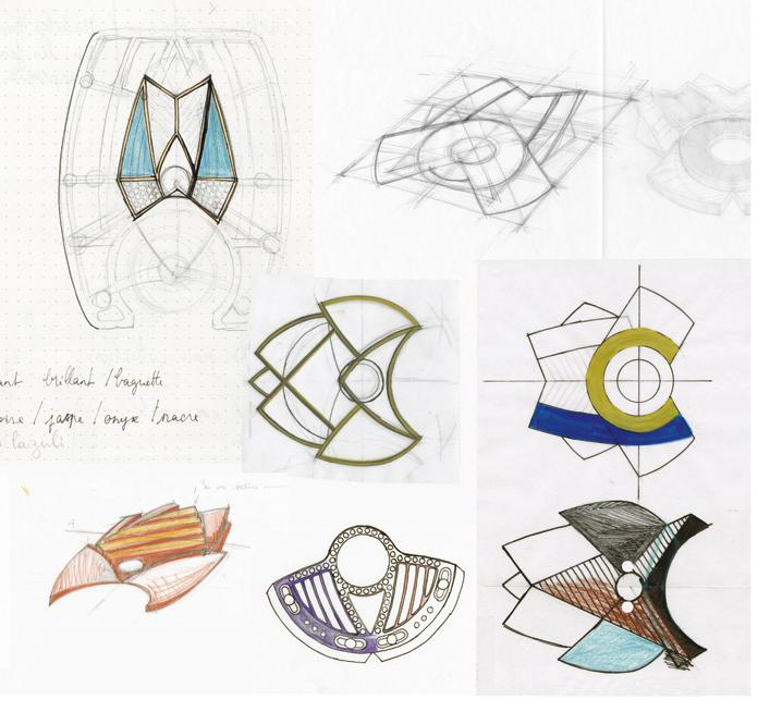 Richard-Mille-drawing