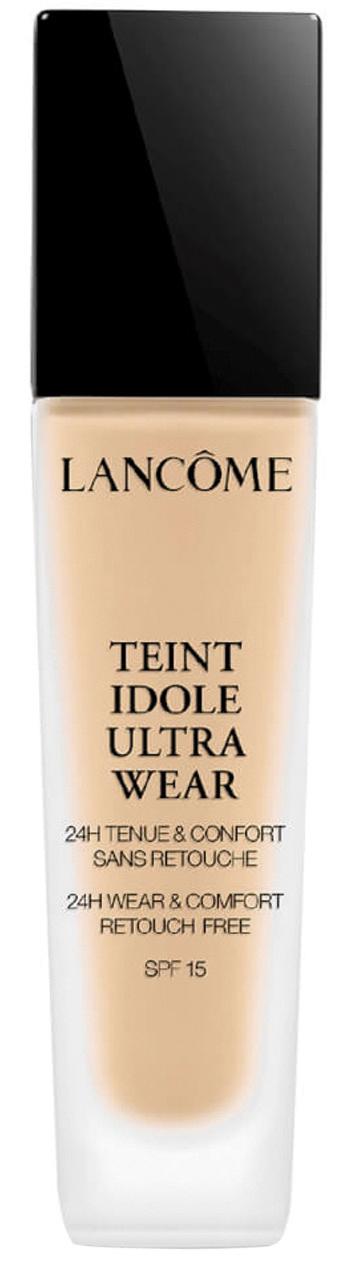 Kem nền Lancôme Teint Idole Ultra Wear