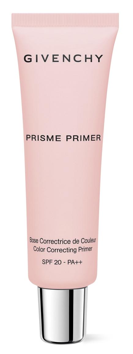 Kem lót Givenchy Prisme Primer