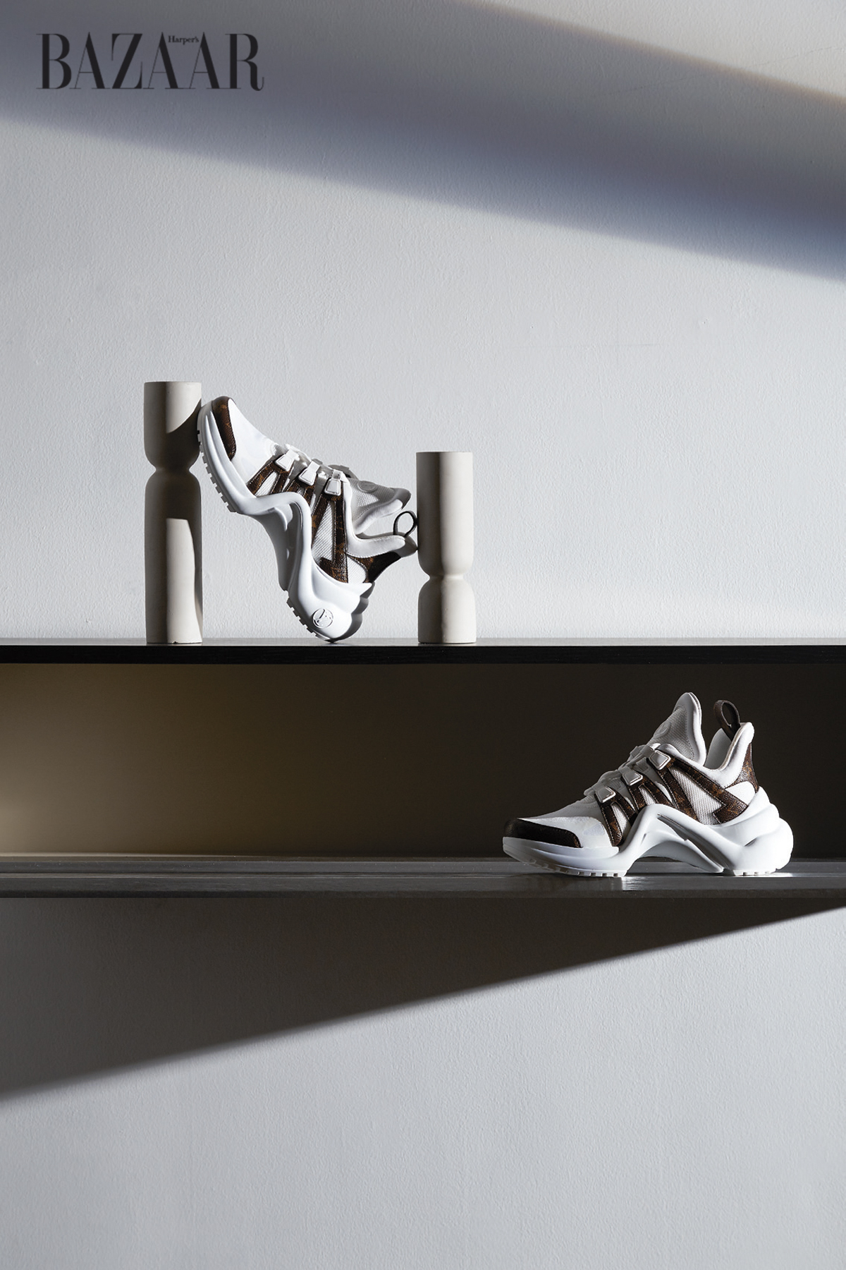 phu-kien-duoc-yeu-thich-nhat-louis-vuitton-sneaker