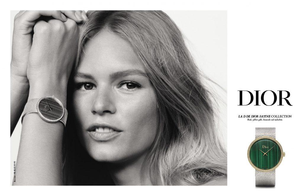 20181023 La D de Dior 01