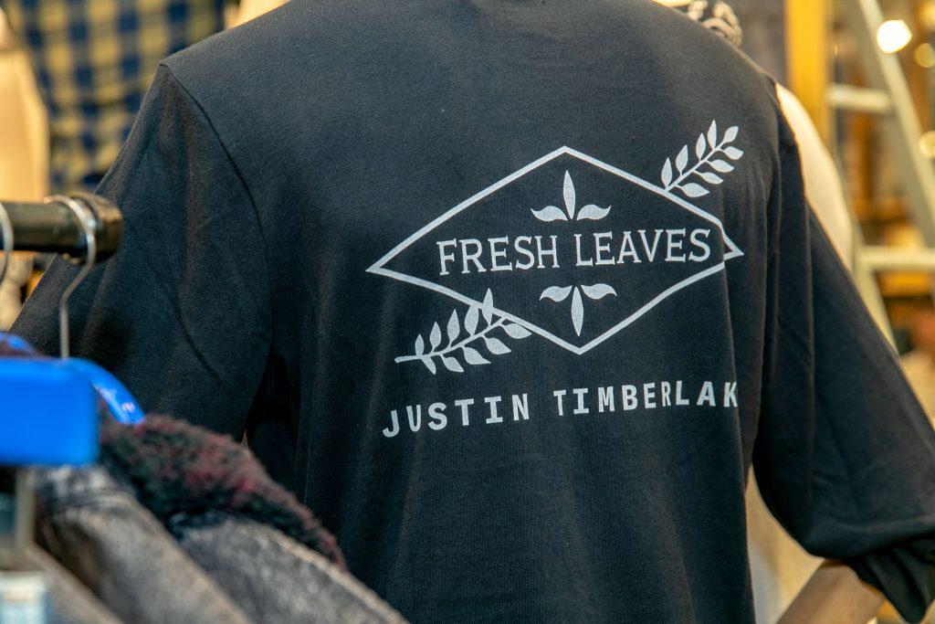 20181005 levi's x justin timberlake 07