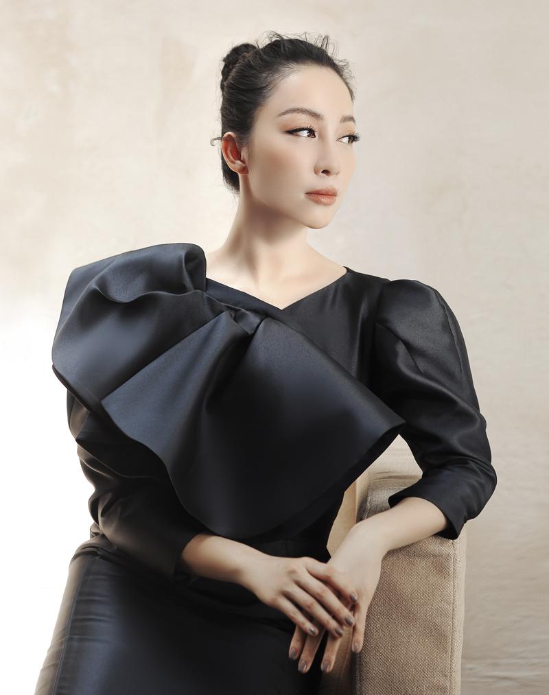 Nhà thiết kế Phương My-linh-nga-2