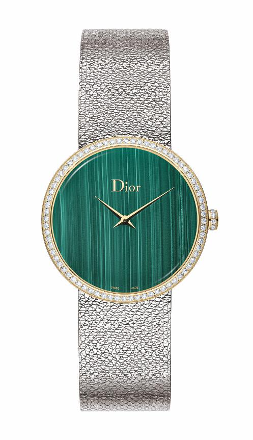 20181023 La D de Dior 03