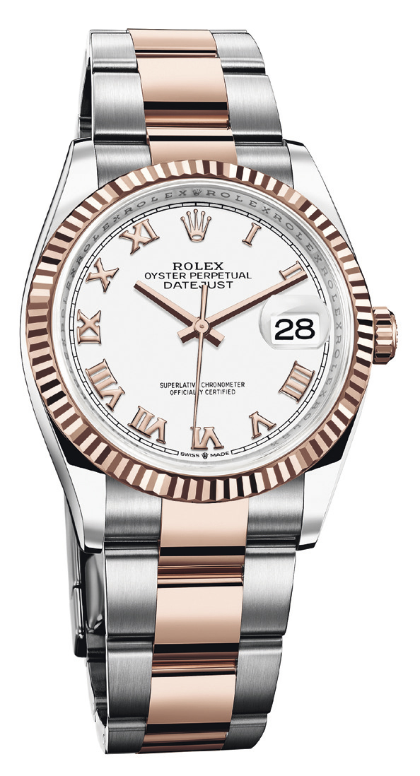 Dong-ho-rolex-silver-pink