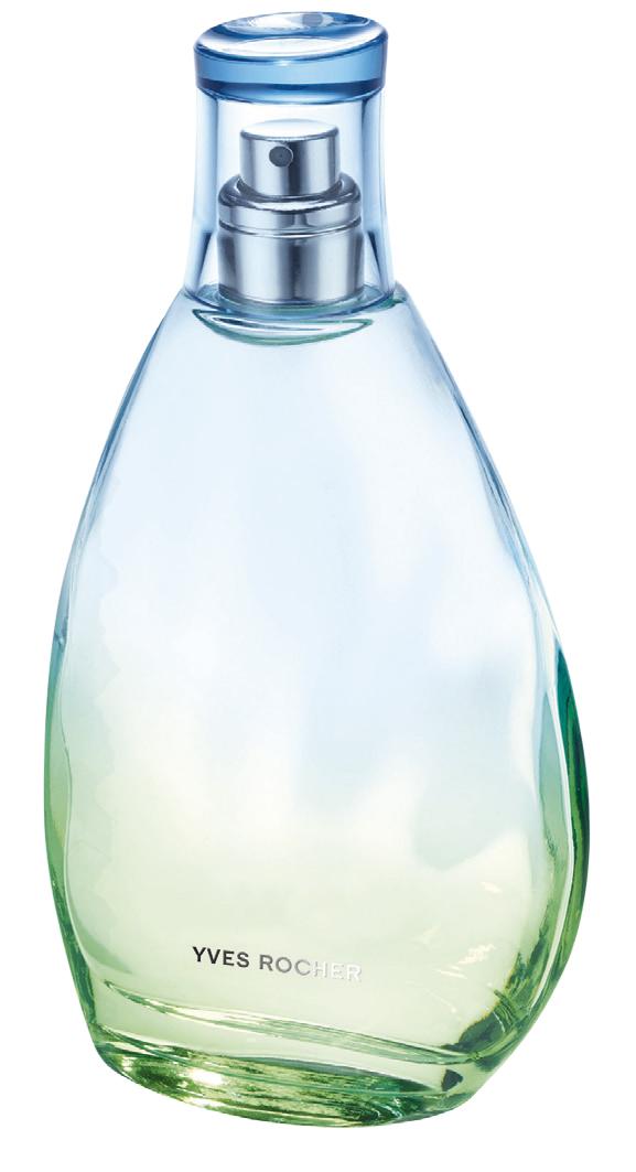 lam-dep-cung-Yves-Rocher-perfume