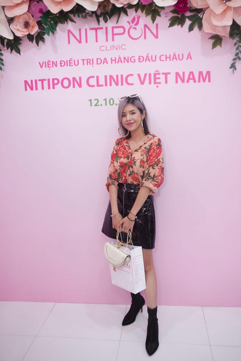 nitipon-05