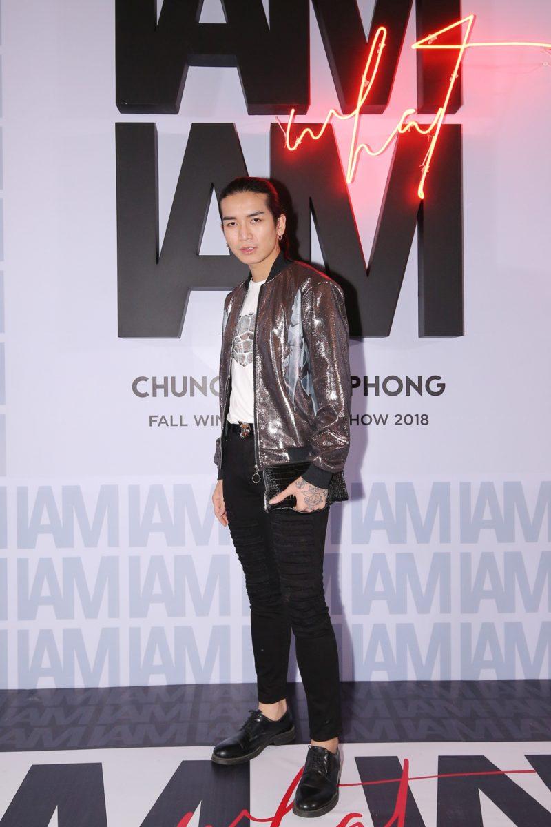 NTK Chung Thanh Phong -36
