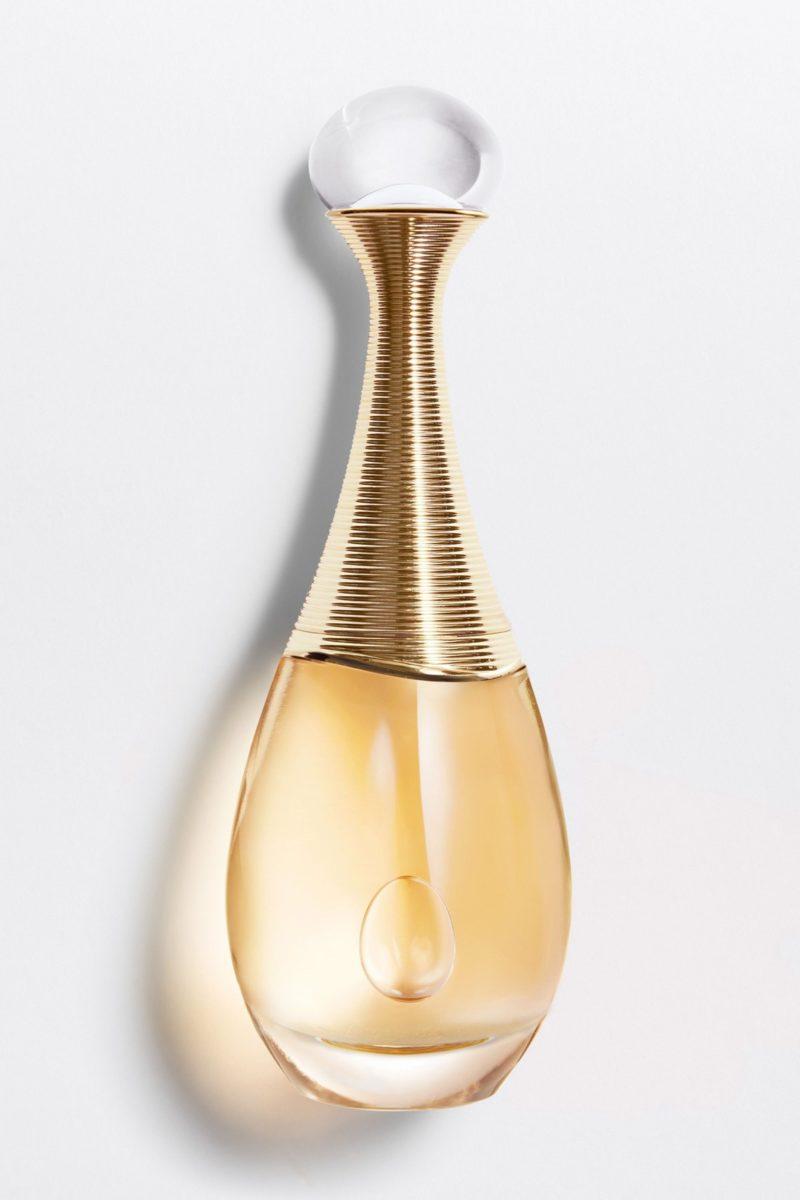 Dior J'adore Asolu-05